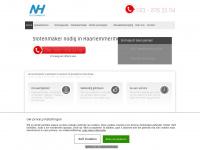haarlemmermeer-slotenmaker.nl