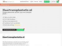 haartransplantatie.nl