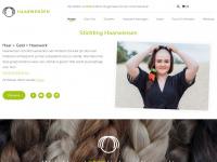 haarwensen.nl