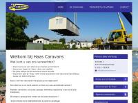 haascaravans.nl