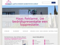 haas-reklame.nl