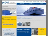 hacon-containers.nl