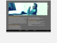 Copywriter Haddock BV Concept & Copy
