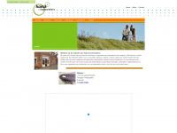 Haecktweewielers.nl - Haeck Tweewielers . Home