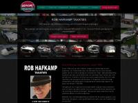 hafkampprojects.nl