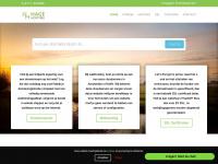 hagehosting.nl