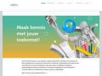 haganum.nl
