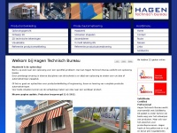 Hagentb.nl