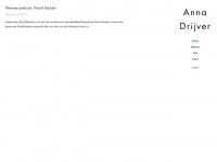 annadrijver.nl