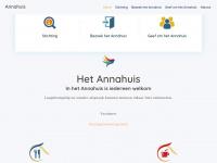annahuis.nl