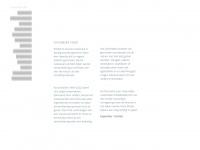annamuller.nl