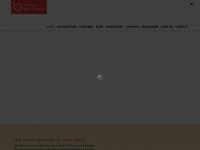 Annaschroder.nl - Praktijk voor Acupunctuur en Coaching   Anna Schroder