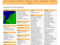 Annaplaza.nl - Annaplaza, overzichtspagina voor een vrouw zoals jij.