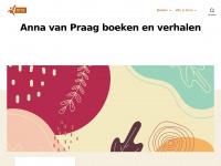 annavanpraag.nl