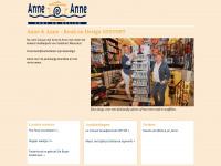 anne-anne.nl