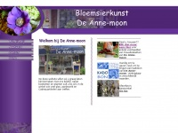 anne-moon.nl