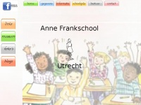 anne-frankschool.nl