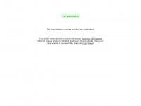 annaterhaar.nl