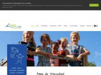 annedevriesschool.nl