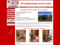 annebruger.nl