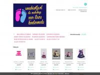 annebientje.nl