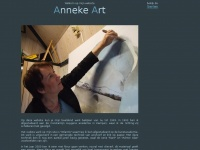 Anneke Art