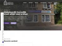 makelaardijgorredijk.nl