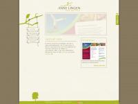 Anne Lingen | Laat het zien