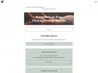 Annemariedeboer.nl