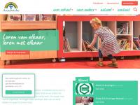 annewieke.nl