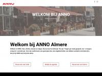 Home - Anno Almere