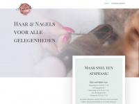 anouk4hairandnails.nl