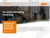 ansacon.nl
