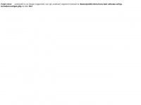 hair-athome.nl