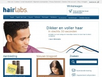 hairlabs.nl