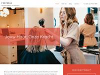 Hairlace.nl - Nieuws | Hairlace