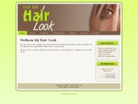 hairlook.nl