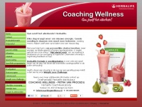 coachingwellness.nl