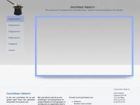 hakarmi.nl