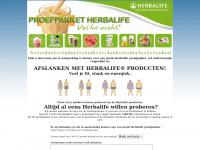 herbalijf.nl