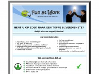 funatwork.be