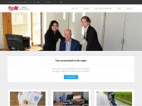halinkaccountants.nl