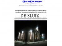GuusKroon.nl