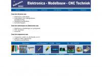 haltronics.nl