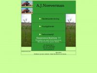 Handelsonderneming A.J. Noeverman