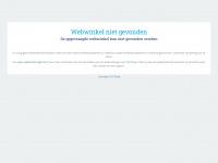 handelsdrukwerken.nl