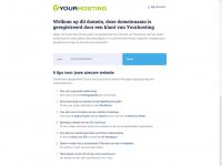 handelshuis.nl