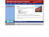 handelsondernemingfolkerts.nl