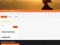 handicapcalculator.nl