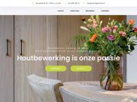 handiginhout.nl